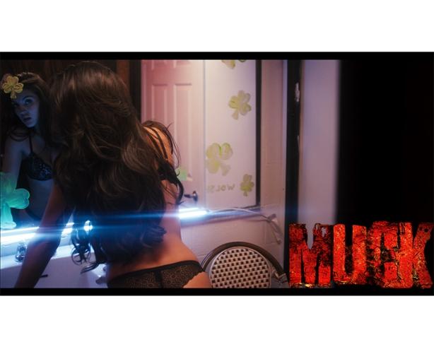 Jaclyn IMDB MUCK 1